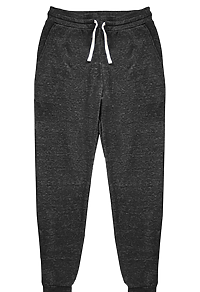 Unisex Triblend Fleece Jogger Sweatpant